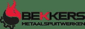 BEKKERS METAAL