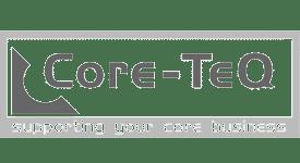 Coreteq_logo