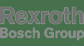 Rextoth_logo