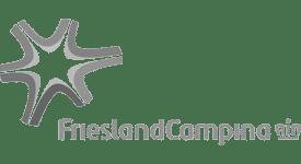 friesland-campina_logo